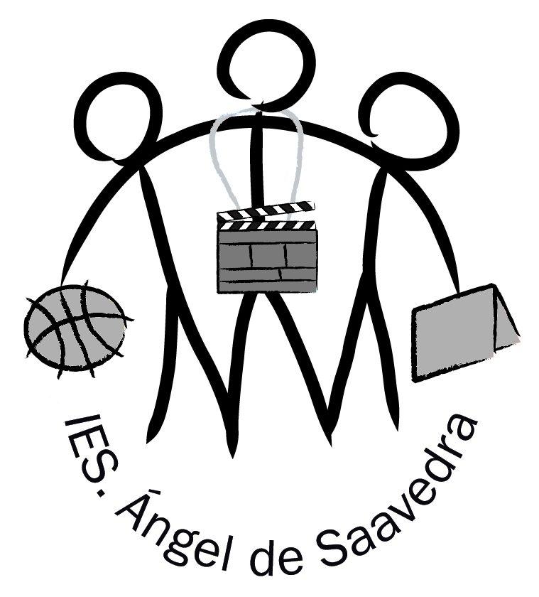 Imagen y sonido IES Ángel de Saavedra