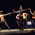 Gala Talent Show 2016