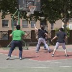 X Jornadas Audiovisuales: Música y deporte